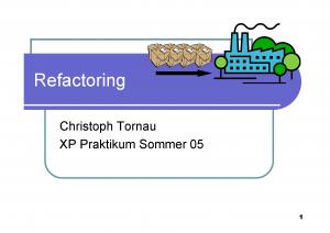 Refactoring01