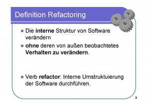 Refactoring03