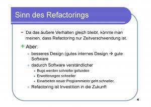 Refactoring04