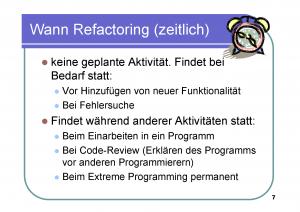 Refactoring07