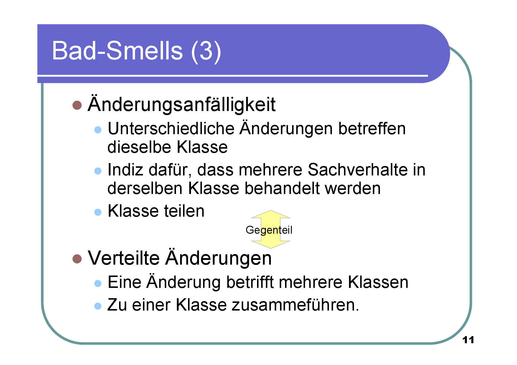 Nett Dpdt Kippschalterschema Bilder - Elektrische Schaltplan-Ideen ...