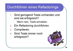 Refactoring18